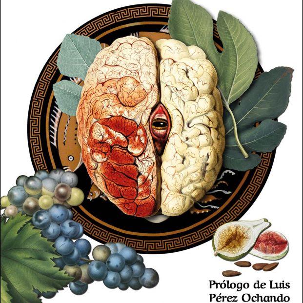'Pánikas' Pilar Pedraza (Ediciones el transbordador)