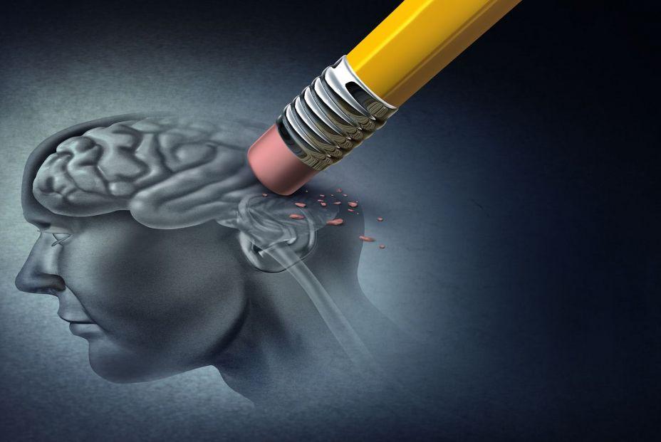 Tratamiento farmacológico para el Alzheimer