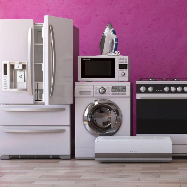 Sistemas de control de energía, ¿qué tipos existen y cuáles son sus características?