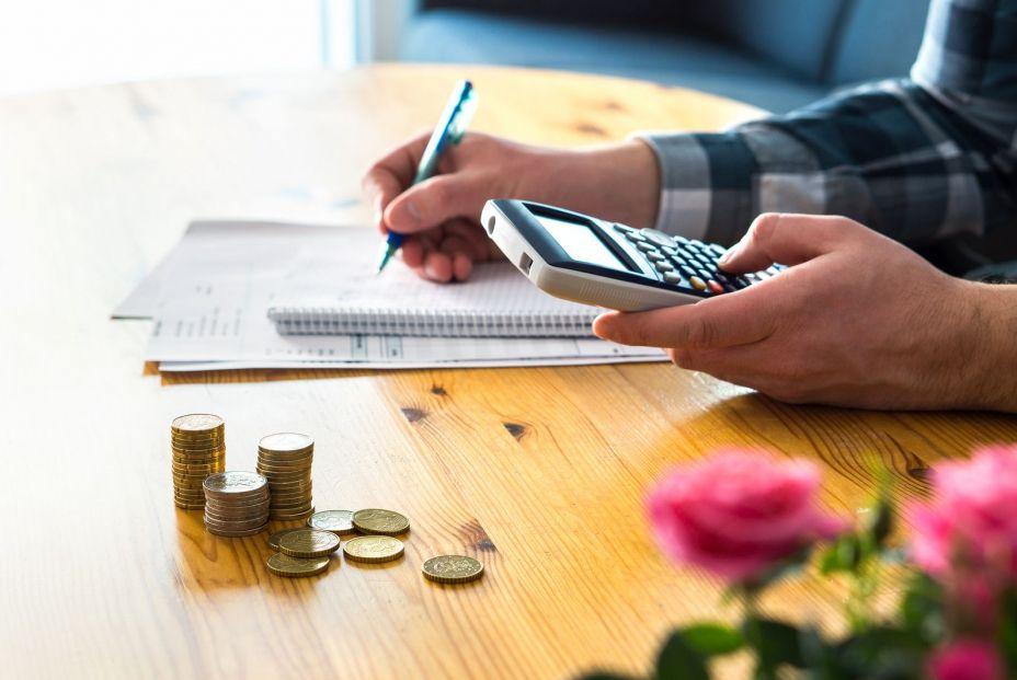 ¿Sabes cuánto te puedes desgravar de tu plan de pensiones?