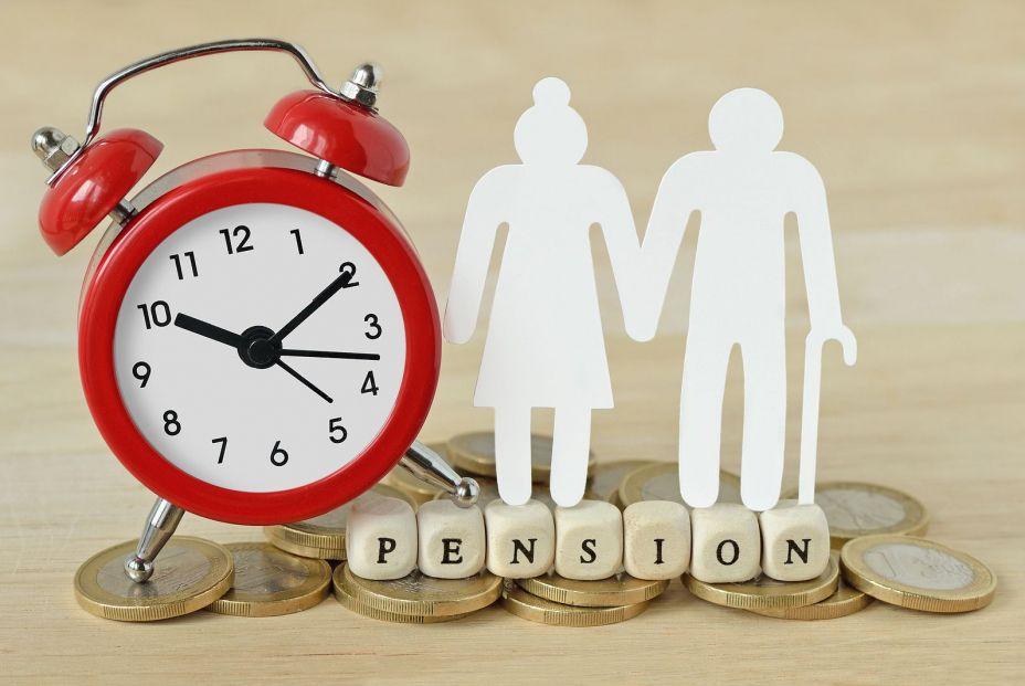 Cuenta de ahorro o plan de pensiones: ¿qué es mejor?