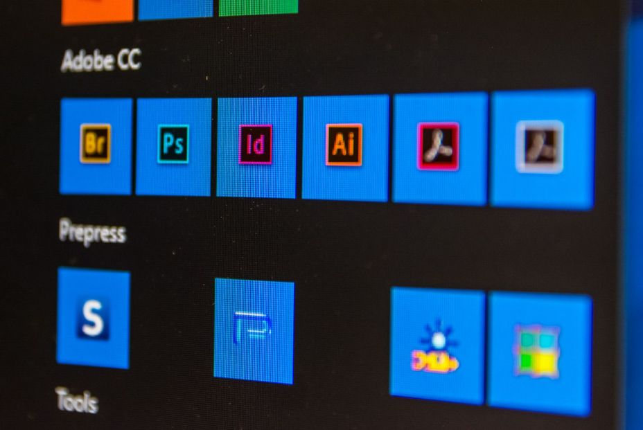 Los atajos de Windows que harán más fácil tu trabajo (Bigstock)