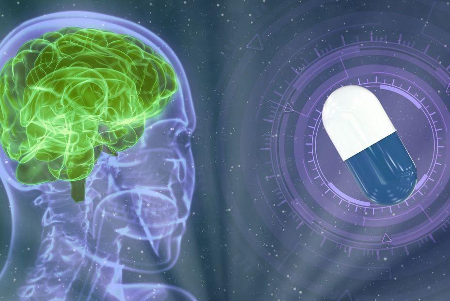 Efecto nocebo: el mecanismo por el que tu mente hace que los fármacos no funcionen (bigstock)