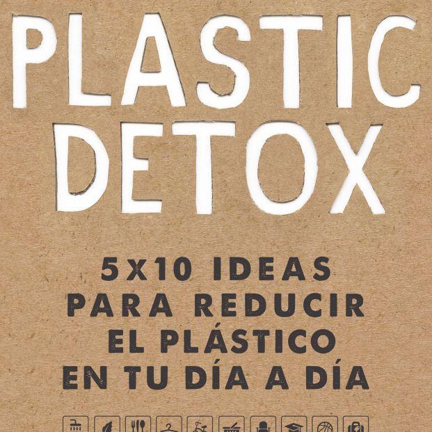 portada plastic detox jose luis gallego (bigstock)