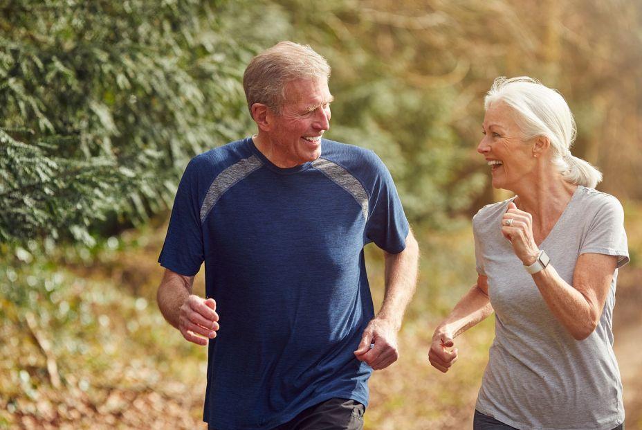¿Es bueno el deporte para el dolor cervical?