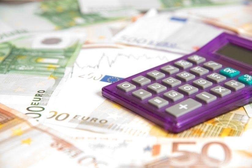 La reforma de las pensiones no incentiva lo suficiente retrasar la edad de jubilación