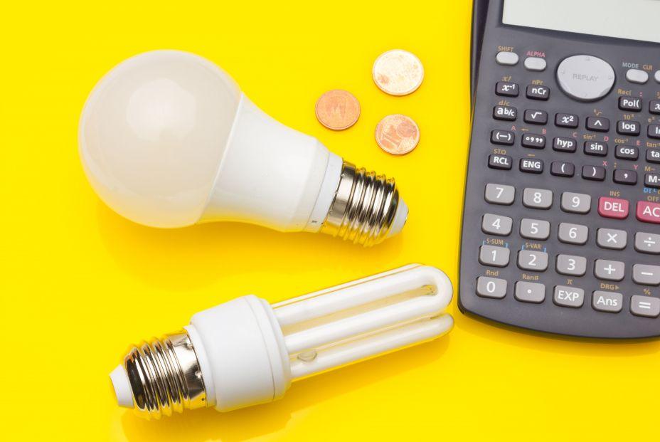 El precio de la luz seguirá subiendo este mes de agosto, alcanzando máximos históricos
